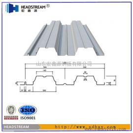 钢结构楼承板生产 钢结构楼承板规格