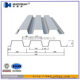 1.0mm楼承板多少钱一米1.2压型钢板楼承板