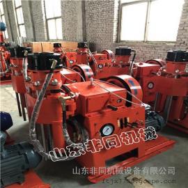 非同 钻注一体机每小时注浆量 WSS工法施工技术