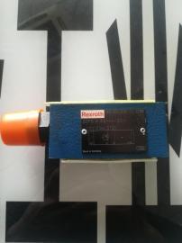 R900439389 Z2FS 6 A2-44/2QV 全新原装力士乐双向节流阀单向阀