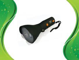 海洋王JW7400多功能磁力强光防爆电筒(新款)