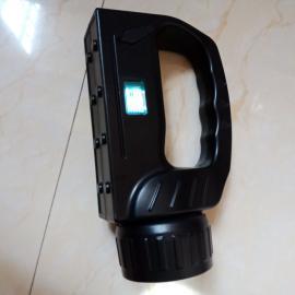 IW5500/HB手提式强光巡检工作灯|LED锂电池科瑞光源