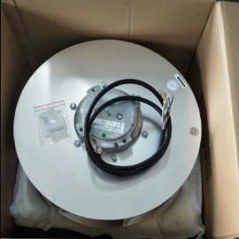 全新正品现货 DKHR500-4SW.155.6HF 高压变频柜顶冷却风机