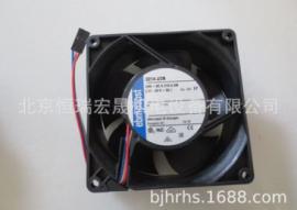 3214J/2N ebmpapst�L�C现货低价优惠