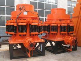 康百万圆锥破碎机,新型液压式圆锥破碎机,大型破碎机生产