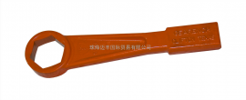 GEARENCH Strap Wrench 带式扳手