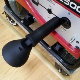SF015多功能磁力防爆工作灯