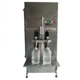 5L/10L液�w肥料罐�b�O��/直�式定量灌�b�C不起沫