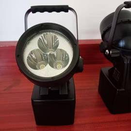 LED手提GS4121便�y式磁力吸附防爆��