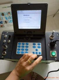 怎么选择一款适合环保局要求的烟尘烟气分析仪