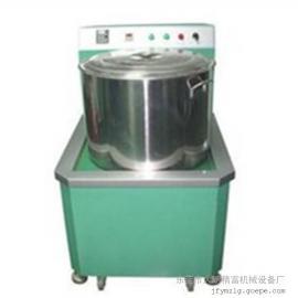 5公斤磁力研磨机 金属抛光机