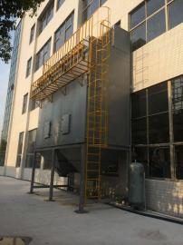 干粉粉尘净化 粉尘处理 粉尘处理设备生产商