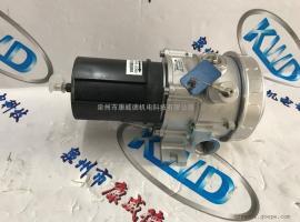 AUTRONICA气体探测器HC200 5861-011.5100