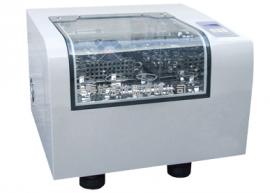 台式全温度恒温摇床振荡器全触摸屏JPTS-200BC