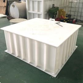 PP��d�~箱 皮卡��~箱 加工定做�~箱 加�b�~箱 定做塑料�~箱