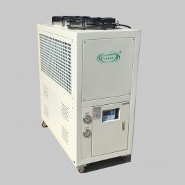 工业冷水机组,可定做各种非标机型