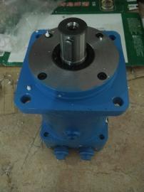 柱塞式油�R�_ZM1-80