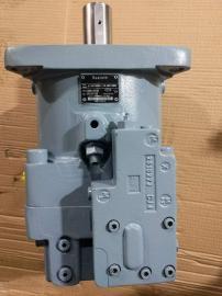 德国力士乐柱塞泵A11V0190DRL/11R-NPD12N00