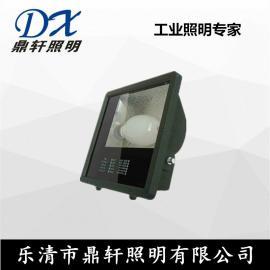 WY2520节能型长寿泛光灯座式壁挂式吸顶式