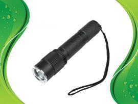 固态锂电防爆强光电筒 BXD6011A