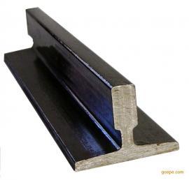 宏源精工弹簧扁钢精密扁钢定制链条扁钢模具钢特种型钢定制