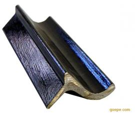 宏源精工车辆车轮型钢定制车身车体型钢热轧铸件锻件型钢热轧