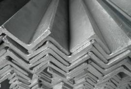陆良角钢出售 -*-陆良角钢现货批售