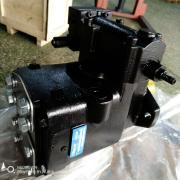 奥盖尔柱塞泵PVWJ-098-A1UV-LSAY-P-1NNNN