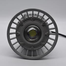 YXD8648LED防爆工�V��YXD8648-90W|YXD8648-60W|YXD8648-80W