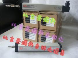 LWF-100mm-A1位移传感器