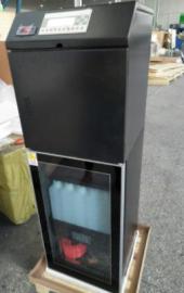 路博在线水质采样器LB-8000K超标留样功能