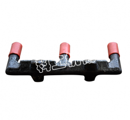 科工�C械�W龉伟�C配件E型螺栓113S,品�|保�C