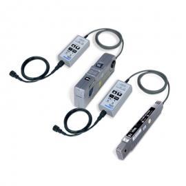 CYBERTEK知用 CP8050A (50A/50MHz) 高频交直流电流探头
