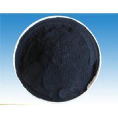 粉状活性炭脱色吸附剂