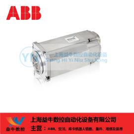 ABB机器人伺服电机 3HAC17484-10 ABB电机 销售 维修