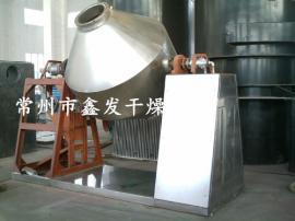 农药制剂烘干机