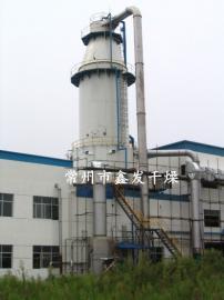 蒸发量150kg/h高速离心喷雾干燥塔