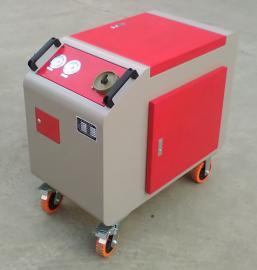 过滤器LYC-C1008燃油高粘油箱式滤油车
