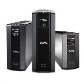 APC施耐德UPS电源SUA3000ICH塔立在线式3kva/2400w