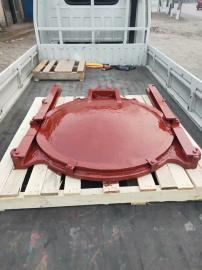 PZ800X1200分水�T�F�l�TSPZ�p向止水�T�F�l�T� 量可靠