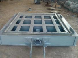 PGM平面滑动钢闸门1米*1.5米水电站钢闸门选海宁水利品质无忧
