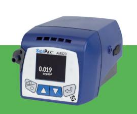 美国TSI AM520个体暴露粉尘仪,呼吸粉尘,总尘
