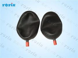 皮囊NXQA-10/20-L-EH蓄能器�z囊密封件���