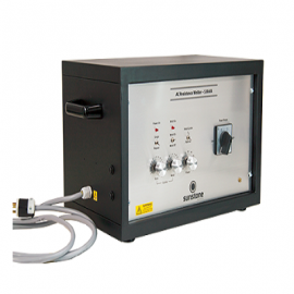 Sunstone代理Sunstone交流电阻点焊机5.0 kVA AC