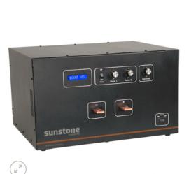 Sunstone代理Sunstone交流电阻点焊机CD1000DP