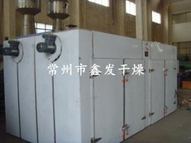 工业电加热箱式干燥机,电加热循环烘箱
