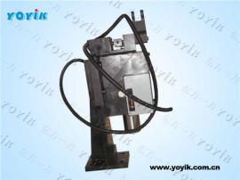 停机电磁铁X300H-413000A电磁阀(不带支架)���
