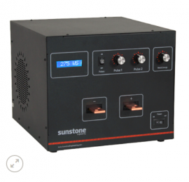 Sunstone代理Sunstone交流电阻点焊机CD600DP