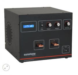 Sunstone代理Sunstone交流电阻点焊机CD200DP