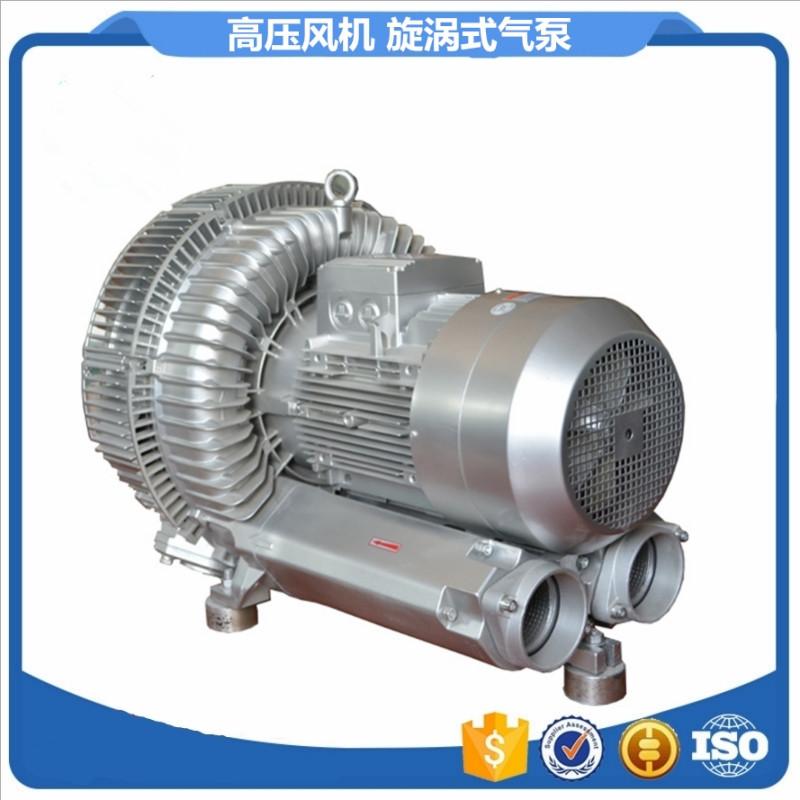 5.5KW�p�~�高�猴L�C,�Z食�送�C械扦��C�S蔑L�C